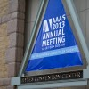 Highlights from AAAS conference 2013 - Family Science Day