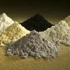 A Brief History Of Global Rare Earth Supply
