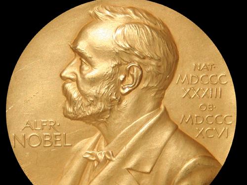 Nobel_Prize-e1381420707206