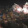 512px-Singapore_fireworks