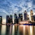 Singapore_Skyline_at_Dusk