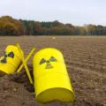 WendlandAntiNuclearProtest7